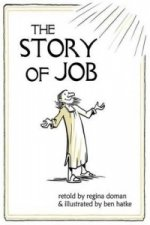 Story of Job