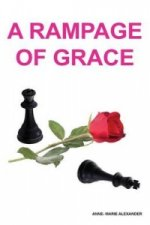 Rampage of Grace