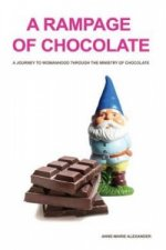 Rampage of Chocolate (3rd Edition)