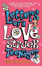 Letters of a Lovestruck Teenager