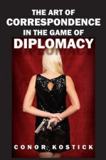 Art of Correspondence in the Game of Diplomacy