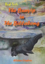 Bunyip in the Billabong