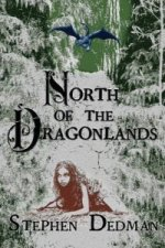 North of the Dragonlands