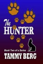 Hunter Book Two