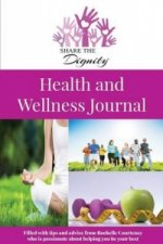 Share the Dignity Health and Wellness Journal