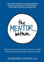 Mentor Within