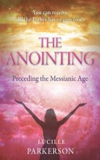 Anointing Preceding the Messianic Age