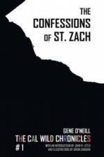 Confessions of St. Zach