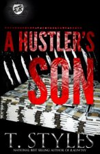 Hustler's Son (the Cartel Publications Presents)