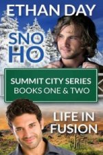 Sno Ho/Life in Fusion