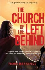 Church of the Left Behind
