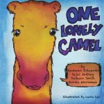 One Lonely Camel