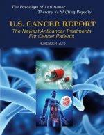 U.S. Cancer Report