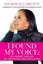 I Found My Voice