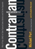 Contrarian Effect (Paperback Pod)