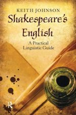 Shakespeare's English