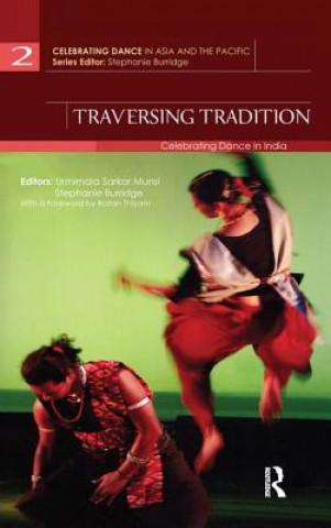Traversing Tradition