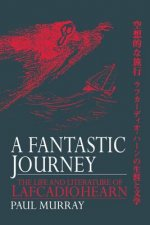 Fantastic Journey
