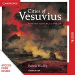 Cities of Vesuvius PDF Textbook