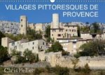 Villages Pittoresques de Provence 2017