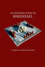 Introduction to Hnefatafl