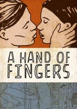 Hand of Fingers