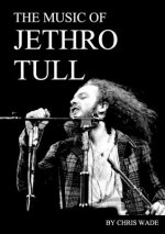 Music of Jethro Tull