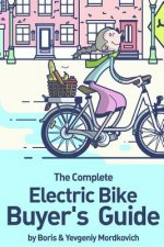 Complete Electric Bike Buyer's Guide