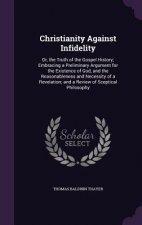 Christianity Against Infidelity