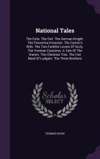 National Tales