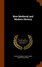 New Medieval and Modern History