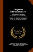 Digest of International Law