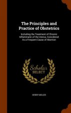 Principles and Practice of Obstetrics