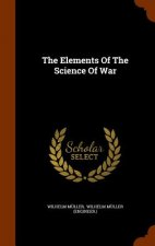 Elements of the Science of War