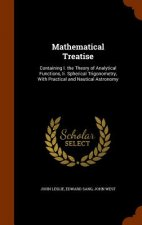 Mathematical Treatise