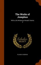 Works of Josephus
