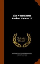 Westminster Review, Volume 17