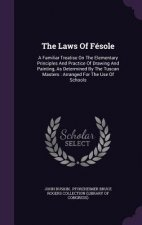 Laws of Fesole