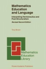 Mathematics Education and Language