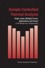 Sample-Controlled Thermal Analysis