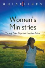 Guidelines 2013-2016 Womens Ministries