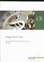 Long Term Care Text