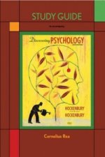 Discovering Psychology Study Guide