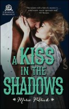 Kiss in the Shadows