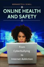 Online Health and Safety