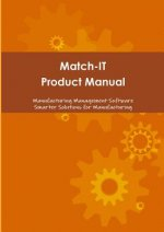 Match-It Product Manual