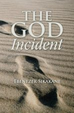 God Incident