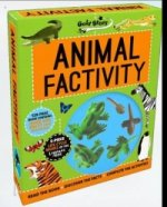 Science Factivity Kit