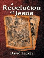 Revelation of Jesus