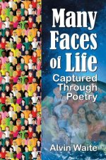 Many Faces of Life Captured Through Poetry